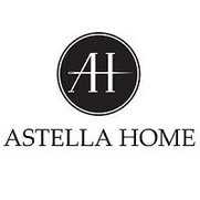 Astella Home's photo
