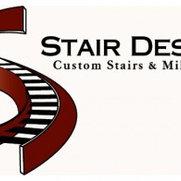 Foto de Stair Design  /  Iron Design