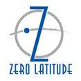 Foto de perfil de Zero Latitude