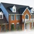 bkny roofing's profile photo