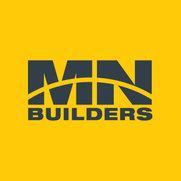 Foto de MN Builders