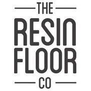 The Resin Floor Co.'s photo