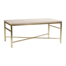Transitional Coffee Tables transitional coffee tables | houzz