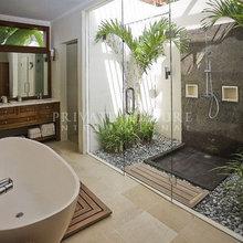 Hart Bathroom