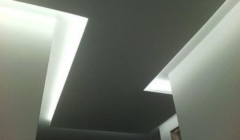 luce indiretta