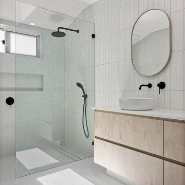 Bathroom Renovation Glen Innes
