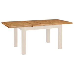Julia Butterfly Table, Small