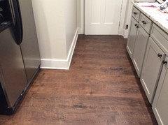 Vinyl Plank Floor Problems - Sheet vinyl flooring 14 feet wide