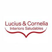 Foto de Lucius & Cornelia - Interiorismo Saludable
