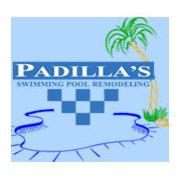 Padilla Poolsさんの写真