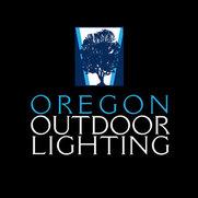 Foto de Oregon Outdoor Lighting