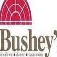 Bushey's Windows, Doors & Sunrooms's profile photo