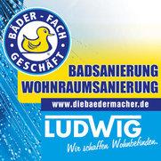 Foto von Bäderfachgeschäft LUDWIG GmbH