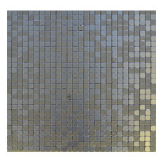 modern floor tile. flexipixtile 1138 modern floor tile