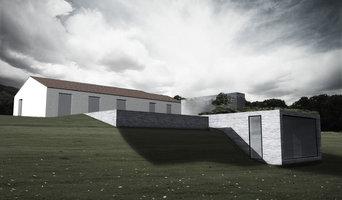 Projet d'extension à Mons