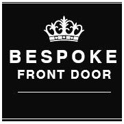 Bespoke Front Door LTD's photo