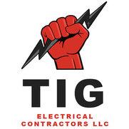 TIG Electrical Contractors LLC.'s photo