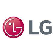 LG Electronicss foto