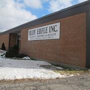 Rudy Erfle Inc.'s photo