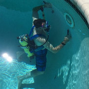 A+ Pool Leak Detectives's photo