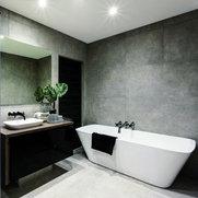 Hajoca Bath & kitchen Showroom of York's photo