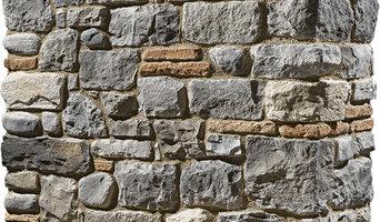 PIETRAECO , la pietra ricostruita secondo natura