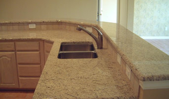 Great Best Tile, Stone And Countertop Professionals In Richardson, TX ...