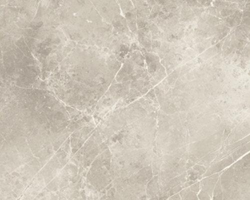 Frrm Grigio Tundra - Wall & Floor Tiles