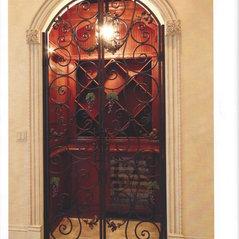 RJ Mele Luxury Custom Homes U0026 Consulting   Boca Raton, FL, US 33429