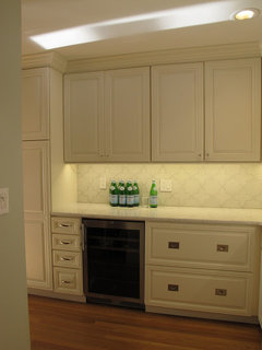 Conestoga Rta Cabinets | Cabinets Matttroy