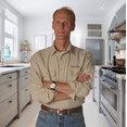 Woods Custom Builders's profile photo