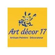 Photo de ART DECOR 17