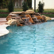 Flower Mound Pool Care and Maintenance's photo