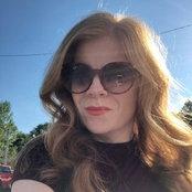 Julie Schmooley's photo