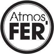 Photo de Atmos.FER