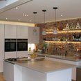 London Kitchen Designer's profile photo
