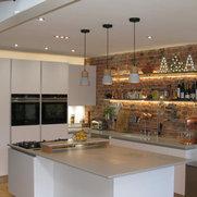 London Kitchen Designer's photo
