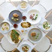 Manta Restaurant's photo