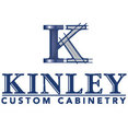 Kinley Cabinets's profile photo