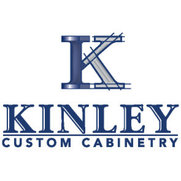 Kinley Cabinets's photo