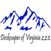 Deckscapes of VA, LLC's photo
