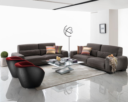 Photoshoot For Roche bobois Delhi - Sofas