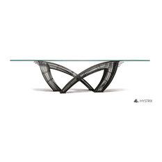 - HYSTRIX - Mesas de comedor