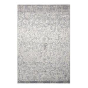 Nourison Twilight Slate Rug, 259x351 Cm