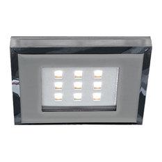 Undercabinet Lights | Houzz