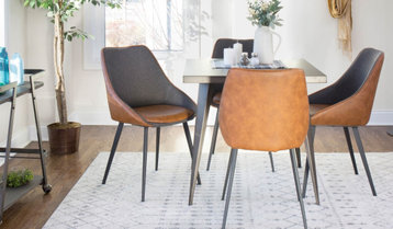 Up to 75% Off Dining Chair Sets