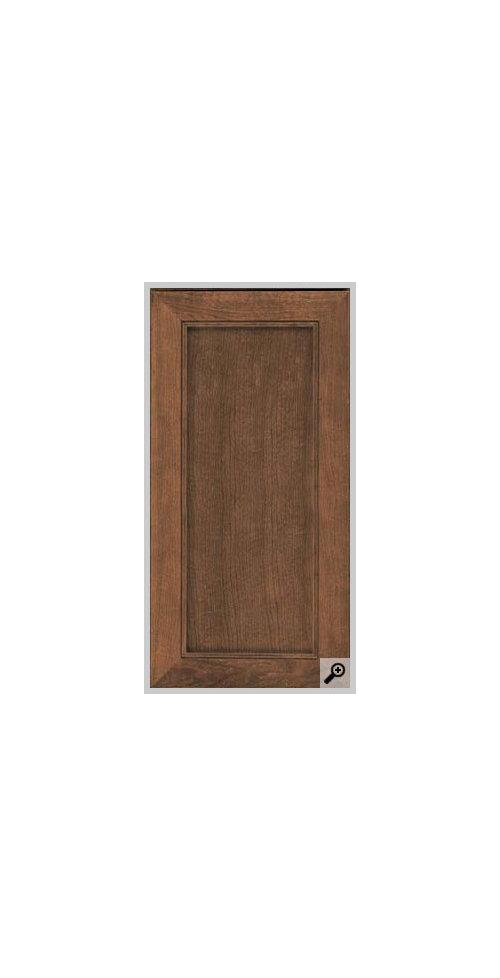 Phenomenal Please Help Wood Floor To Complement Kitchen Cabinets Download Free Architecture Designs Scobabritishbridgeorg