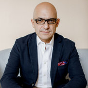 Фото пользователя Art Studio HOUSE