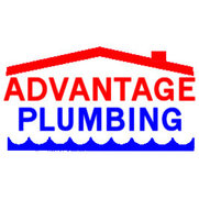 Advantage Plumbing's photo