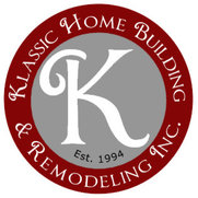 Klassic Home Building and Remodeling Inc.'s photo